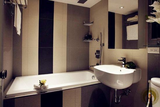 40平方卧室设计图