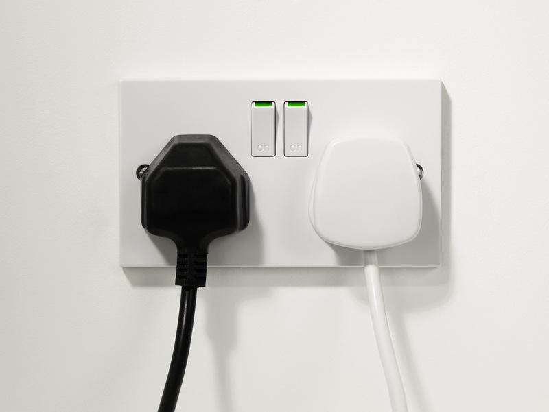 电工支招:如何选购开关插座
