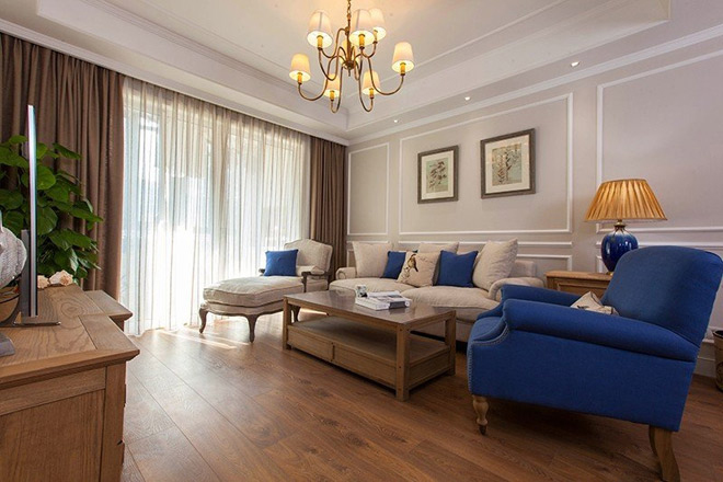 家居 起居室 设计 装修 660_440图片