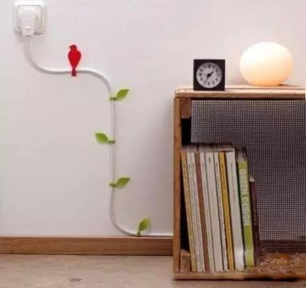 家用插座安装误区