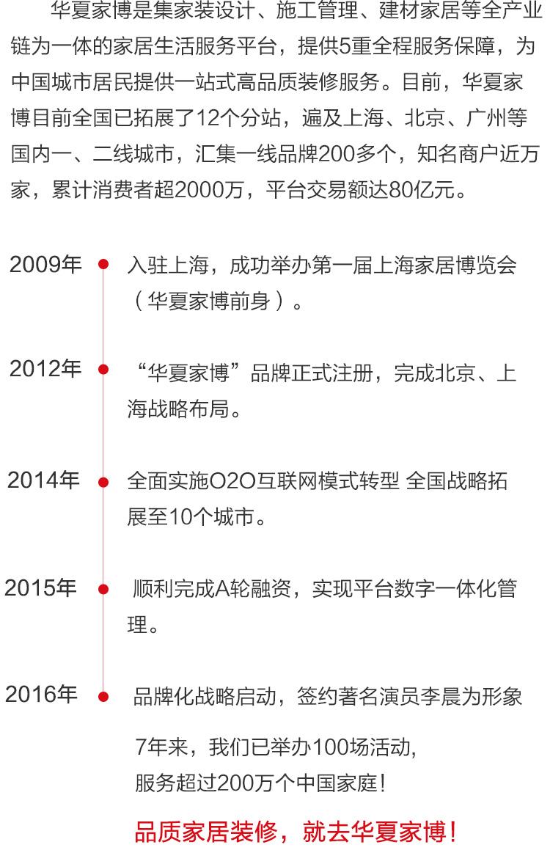 新版APP(华夏家博会介绍)_03.jpg