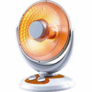 空调和电暖器哪个耗电