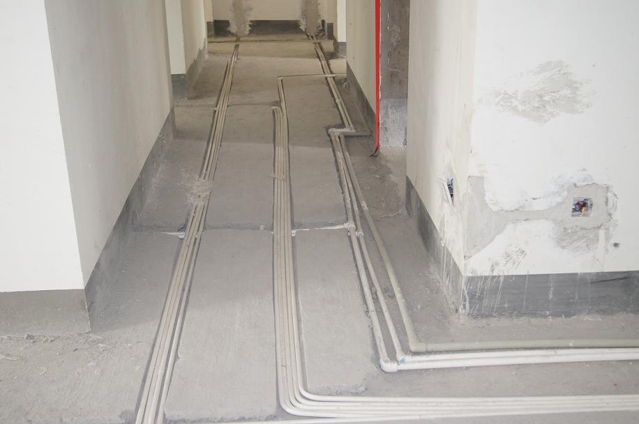 地板VS瓷砖,选材大揭秘之地板篇