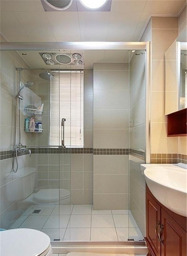 家庭装修中最容易忽视的卫生间装修盲点.jpg