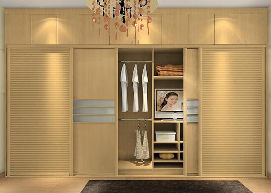 卧室整体衣柜移门厚度多少合适.jpg