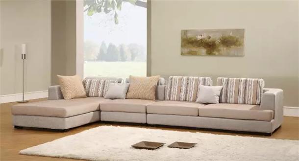 家居装饰选购沙发有几个禁忌问题?