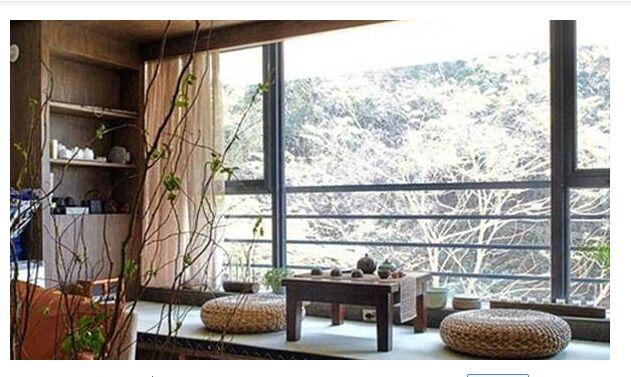 什么是结构内阳台