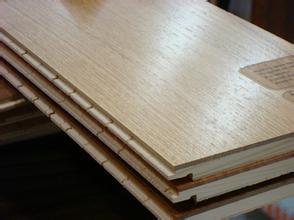 复合木地板贴法-必学实木复合地板两种不同的铺贴方法图片
