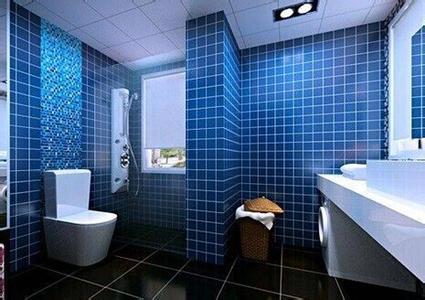 卫生间水电该如何装修